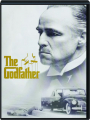 THE GODFATHER - Thumb 1