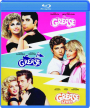 GREASE 3-MOVIE COLLECTION - Thumb 1