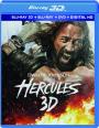 HERCULES - Thumb 1