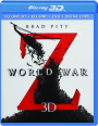 WORLD WAR Z - Thumb 1