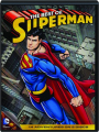 THE BEST OF SUPERMAN - Thumb 1