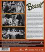 BRAZIL - Thumb 2