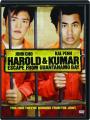 HAROLD & KUMAR ESCAPE FROM GUANTANAMO BAY - Thumb 1