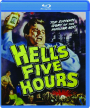 HELL'S FIVE HOURS - Thumb 1