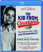 THE KID FROM CLEVELAND - Thumb 1