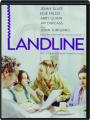 LANDLINE - Thumb 1