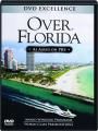 OVER FLORIDA - Thumb 1