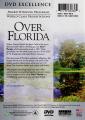 OVER FLORIDA - Thumb 2