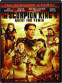 THE SCORPION KING 4: Quest for Power - Thumb 1