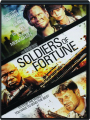SOLDIERS OF FORTUNE - Thumb 1