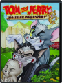 TOM AND JERRY: No Mice Allowed! - Thumb 1