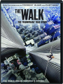 THE WALK - Thumb 1