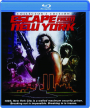 ESCAPE FROM NEW YORK - Thumb 1