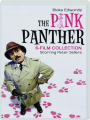 THE PINK PANTHER: 6-Film Collection - Thumb 1