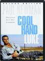 COOL HAND LUKE - Thumb 1