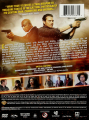 LETHAL WEAPON: The Complete First Season - Thumb 2