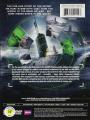 SILENT WAR: Battles Beneath the Sea - Thumb 2
