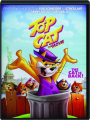 TOP CAT: The Movie - Thumb 1