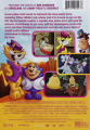 TOP CAT: The Movie - Thumb 2