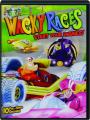 WACKY RACES: Start Your Engines! - Thumb 1