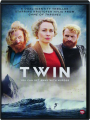 TWIN - Thumb 1