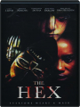 THE HEX - Thumb 1