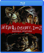 JEEPERS CREEPERS 1 AND 2 - Thumb 1