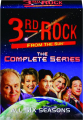 3RD ROCK FROM THE SUN: The Complete Series - Thumb 1