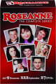 ROSEANNE: The Complete Series - Thumb 1