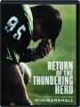 RETURN OF THE THUNDERING HERD - Thumb 1