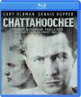CHATTAHOOCHEE - Thumb 1