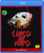 CINCO DE MAYO - Thumb 1