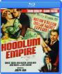 HOODLUM EMPIRE - Thumb 1