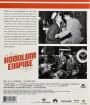 HOODLUM EMPIRE - Thumb 2