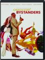 INNOCENT BYSTANDERS - Thumb 1