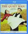 JOHN FORD: Dreaming <I>The Quiet Man</I> - Thumb 1
