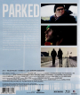 PARKED - Thumb 2