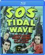 S.O.S. TIDAL WAVE - Thumb 1