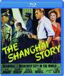 THE SHANGHAI STORY - Thumb 1