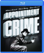 APPOINTMENT WITH CRIME - Thumb 1