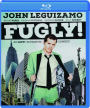 FUGLY! - Thumb 1