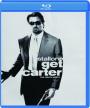 GET CARTER - Thumb 1