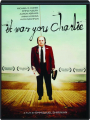 IT WAS YOU CHARLIE - Thumb 1