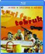 TAXI FOR TOBRUK - Thumb 1