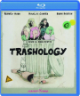 TRASHOLOGY - Thumb 1