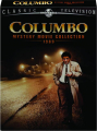COLUMBO MYSTERY MOVIE COLLECTION 1989 - Thumb 1