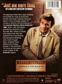 COLUMBO MYSTERY MOVIE COLLECTION 1989 - Thumb 2