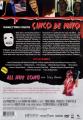 CINCO DE MAYO - Thumb 2