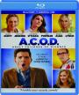 A.C.O.D - Thumb 1