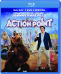 ACTION POINT - Thumb 1